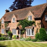 Latest Property Maintenance News