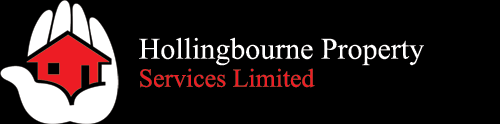 Hollingbourne Property Services Ltd