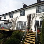 External-Redecoration-of-Surrey-Property