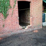 Stable-Block-Renovation-(Before)